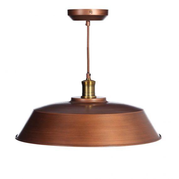 125536 lamp tec cobre 46
