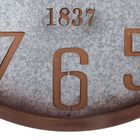 91491-02