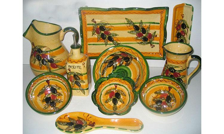 ceramica (3)