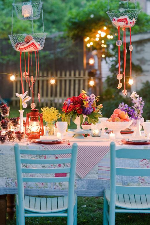 como-decorar-fiesta-jardin-fiesta-cumpleaños-adultos-6