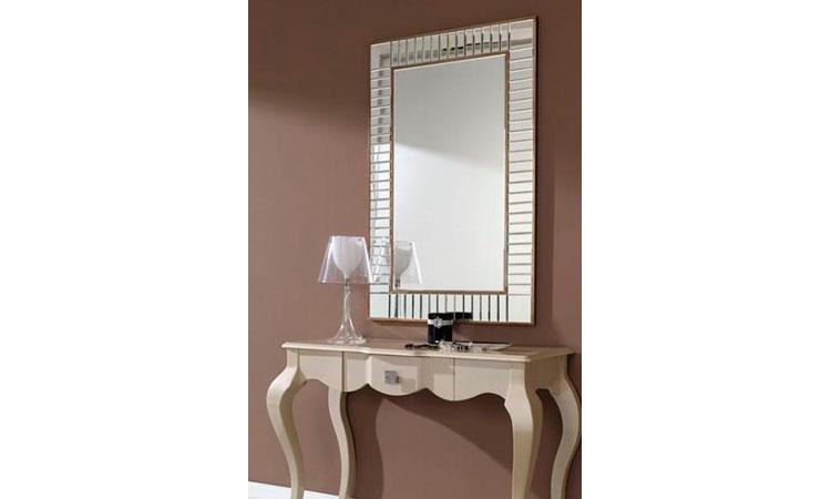 cuadros y espejos (4)