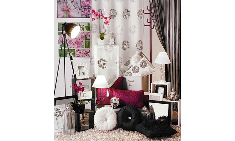 decoracion (4)