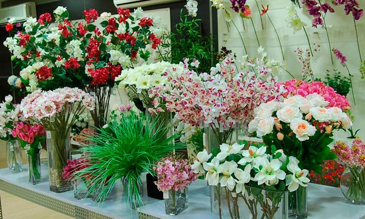 flores artificiales (1)