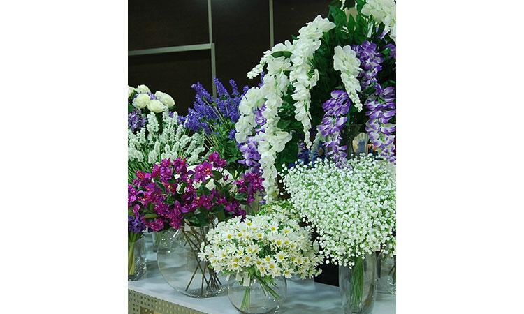 flores artificiales (5)