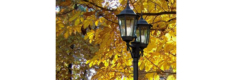 iluminacion exterior (1)