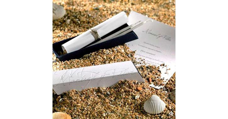 invitaciones boda (3)