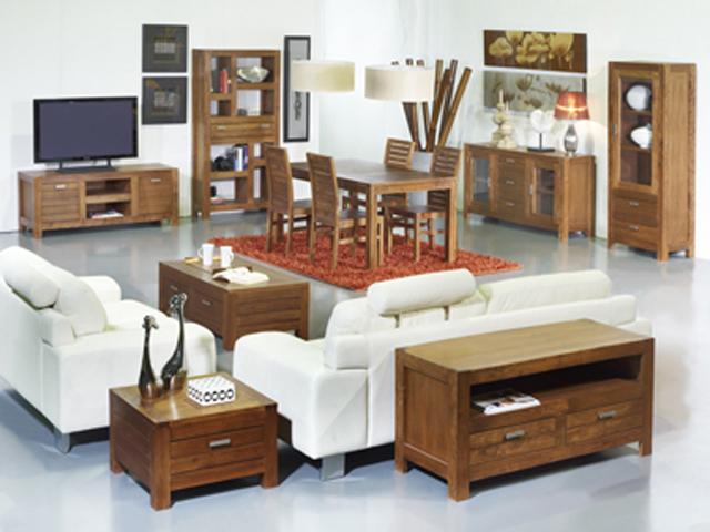Muebles mira y decora - Mira y decora ...