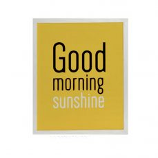 morning-blco