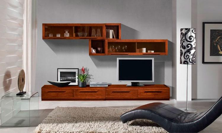 mueble (1)