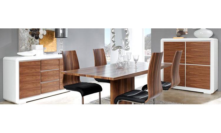 mueble (4)