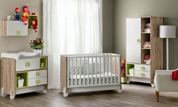 mueble infantil y juvenil (2)