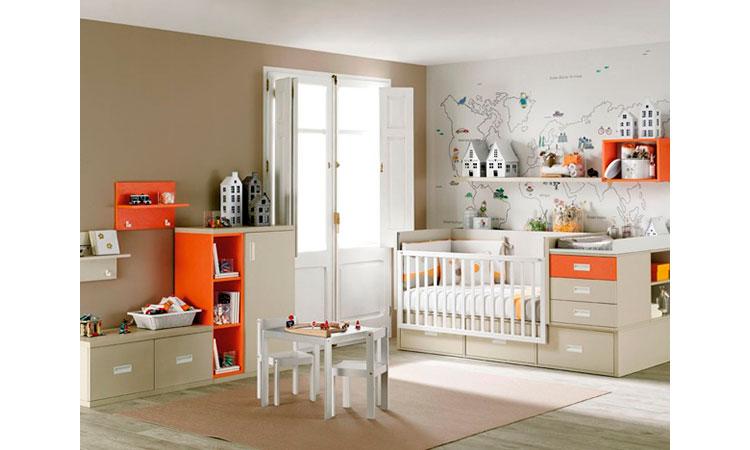 mueble infantil y juvenil (3)