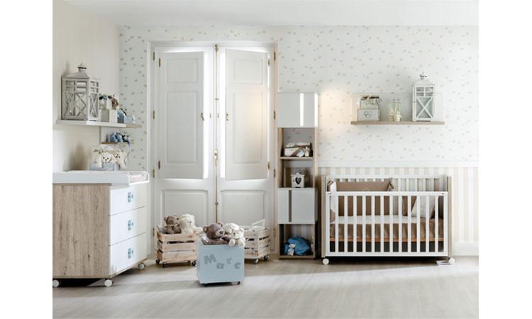 mueble infantil y juvenil (4)