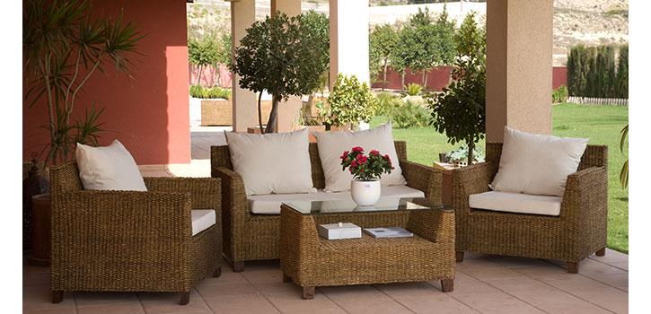 mueble jardin (4)