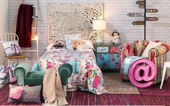 mueble roseton 4