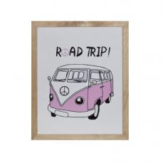 roadtrip-mad