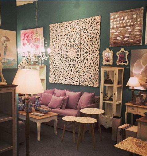 roseton mueble 2
