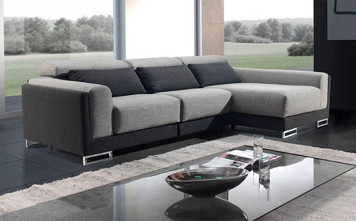 sofas (1)