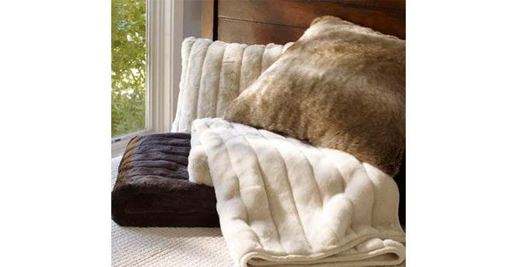 textil (3)