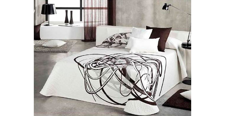 textil (4)