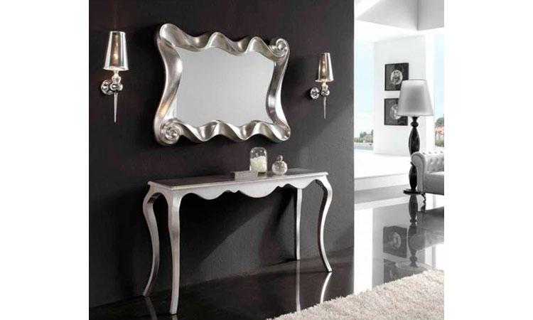 cuadros y espejos (1)