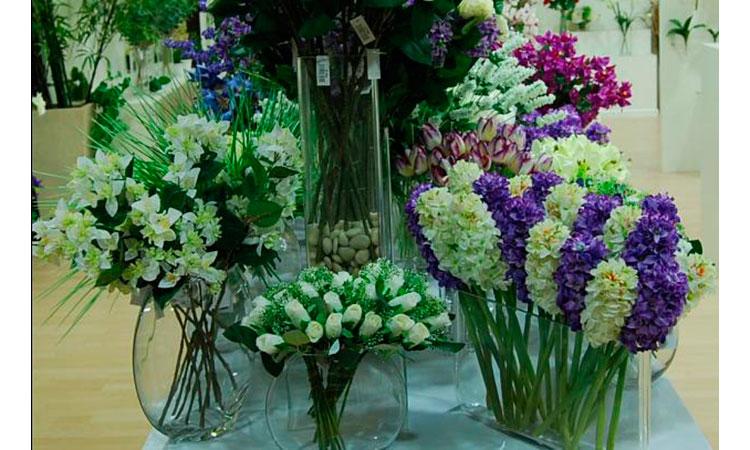 flores artificiales (3)