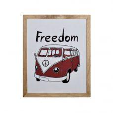 freedom-nat