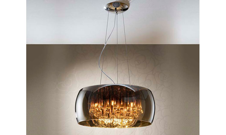 iluminacion interior (3)