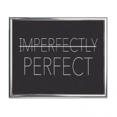imperfectly-plata
