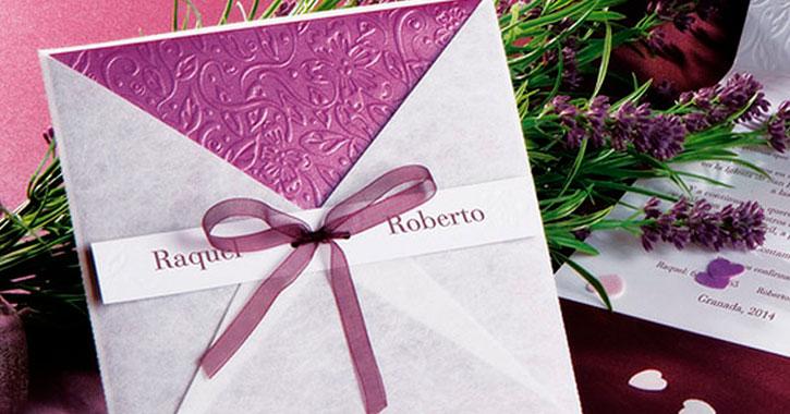 invitaciones boda (1)