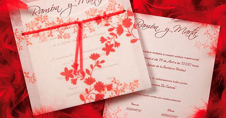 invitaciones boda (4)