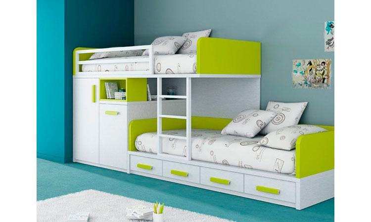 mueble infantil y juvenil (1)