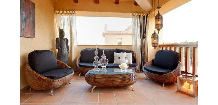 mueble jardin (2)