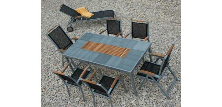 mueble jardin (3)