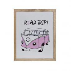 roadtrip-mad