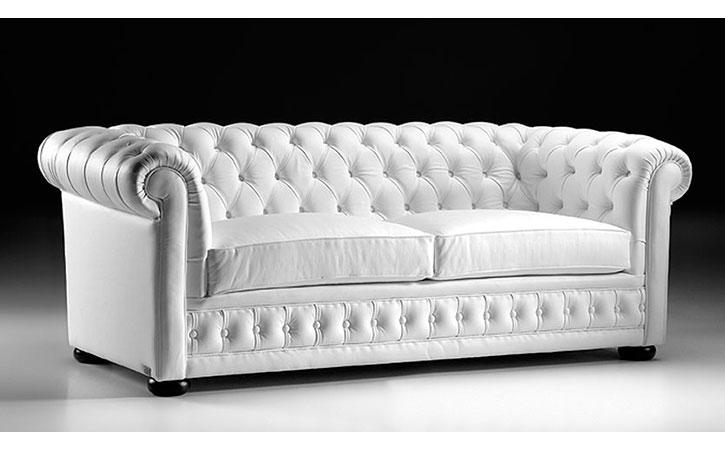 sofas (2)