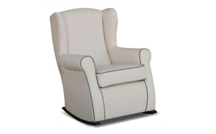 sofas (4)
